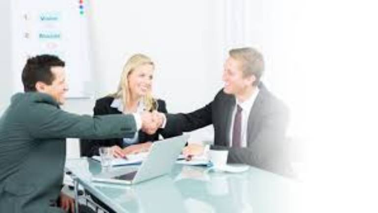 Consulenza per aziende
