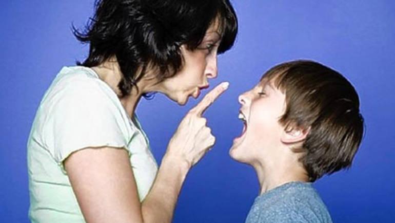 Problemi dell'infanzia e dell'adolescenza