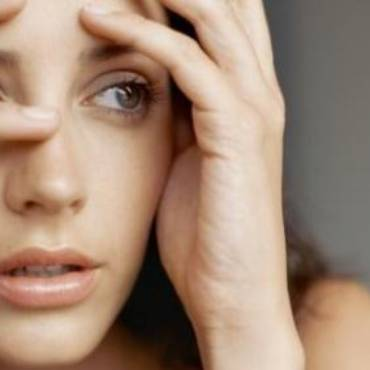 Disturbi d'ansia e attacchi di panico