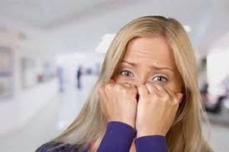 Attacchi di panico: il trattamento con psicoterapia breve strategica