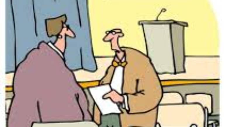la paura delle malattie psicoterapia breve strategica dellipocondria