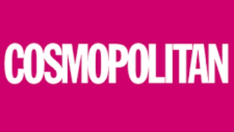 Articolo sul Vamping – Cosmopolitan